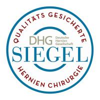 DHG-Siegel