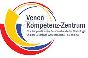 Logo-Venenkompetenzzentrum