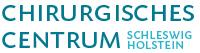 Chirurgisches Centrum Logo