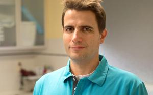 Dr. med. Lars Müller