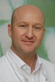 Dr. med. Roman Koch